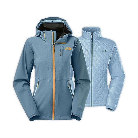 The 7 Jackets You To For by The S Thermoball Triclimate Jacket Moosejaw