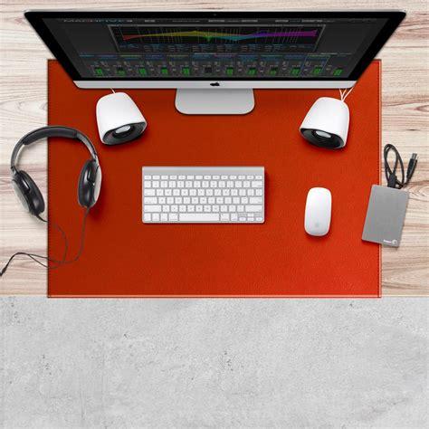 sottomano scrivania sottomano per scrivania eglooh