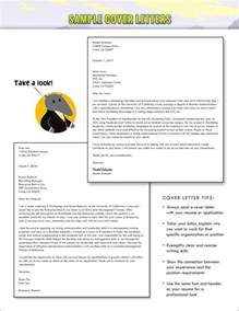 Cover Letter Questions by Cover Letter Questions