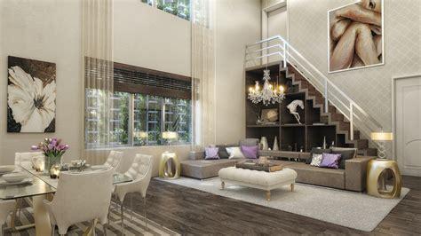Living Room Interior Design Photo Gallery In Nigeria