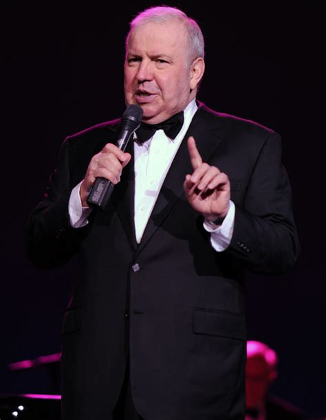 Latifah Dies Like Frank Sinatra On New Album by Frank Sinatra Jr Dies Aged 72 Of Attack Daily
