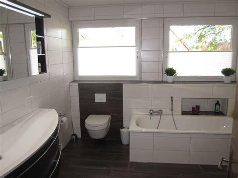 bad fenster plissee fenster badezimmer macht euer zuhause sch 246 ner