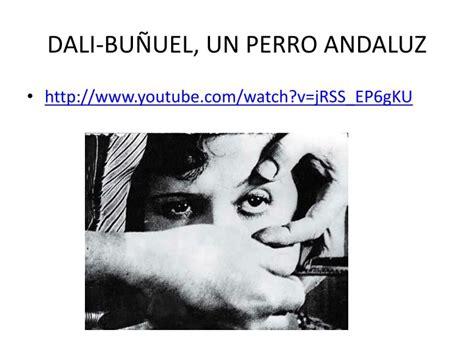 dada 237 smo historia del arte educatina youtube ppt el surrealismo powerpoint presentation id 2706583