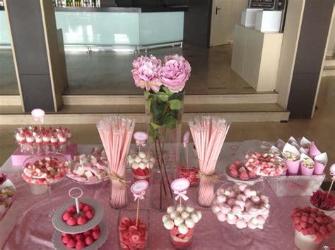 decoracion mesas chuches mesa chuches comuni 243 n bocados dedicados
