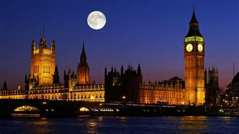 uk england london houses of parliament big ben london at night beautiful city london youtube