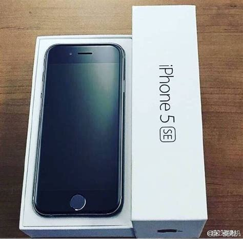 Home Button Apple Device Iphone 5 S Se Iphone 6 6plus Iphone 7 7plus update iphone 5se retail box leaked rumored to launch