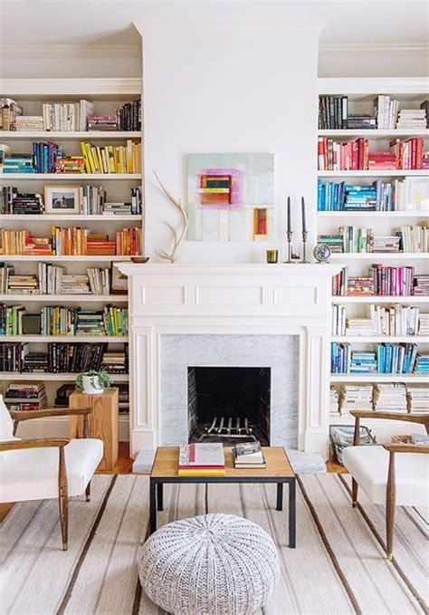 libro ernst colour library boeken sorteren op kleur inrichting huis com