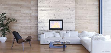 Decke Und Wand Gleiche Farbe by Wand Und Decke H 252 Ttemann Ihr Holzfachzentrum In D 252 Sseldorf