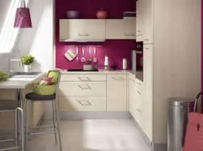 cuisine incorporee pas chere 4 cuisines belles et pas ch 232 res d 233 coration