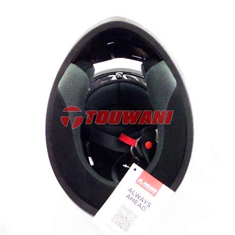 Daftar Kasur Busa Arrow jual helm ls2 ff352 rookie solid matt black tali dd ring bobot ringan