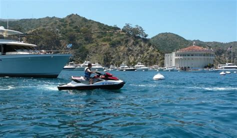 boat rentals north myrtle beach frenchy s jet ski boat rentals boat rentals