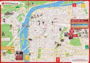plan gratuit de prague pdf 224 t 233 l 233 charger