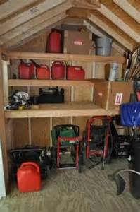 bibit source this is how to build a storage shed cheaply