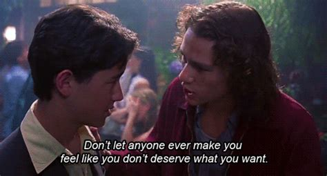10 things i hate about you 1999 quotes imdb trending tumblr