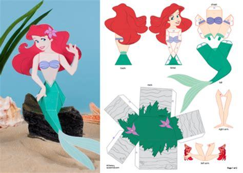 Free Disney Princess Paper Doll Printables Paper Princess Printable
