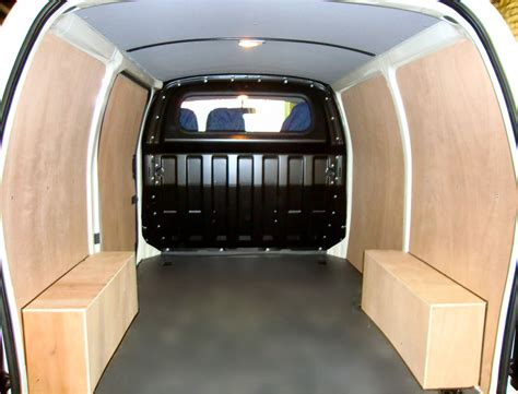 ply lining templates vw transporter ply lining templates for business altatoday
