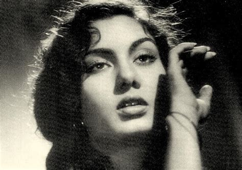 biography of indian film actress nimmi nimmi