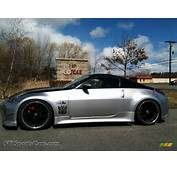 Chrome Silver 110351 NYSportsCarscom Cars For Sale In New York