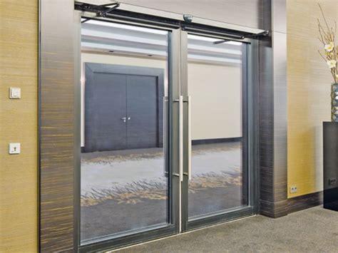 swing doors uk swing doors