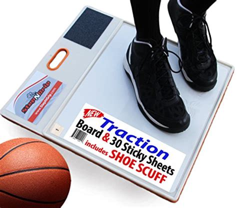 basketball shoe grip mat basketball shoe grip mat 28 images 1000 images about