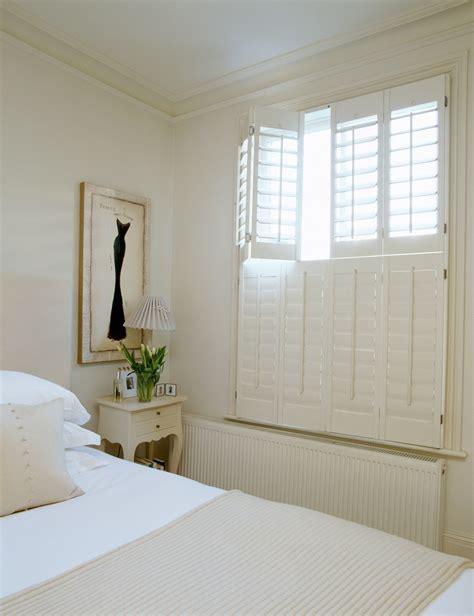 new shutters window treatments shutters in