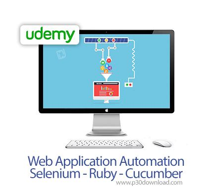 udemy web application automation a2z p30