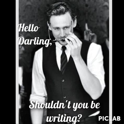 idris elba you should be writing 222 best writing you should be writing images on