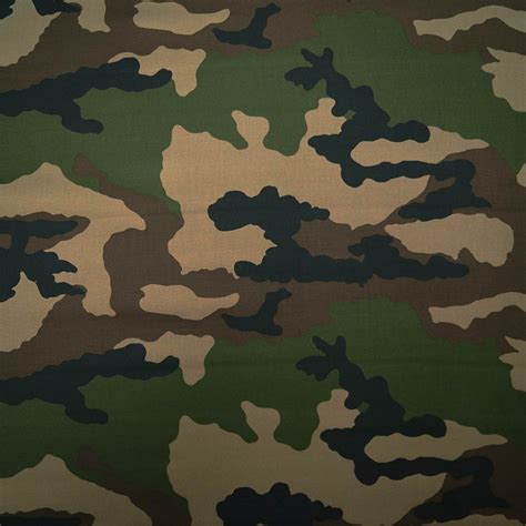 Army A army camouflage print activefabrics co uk