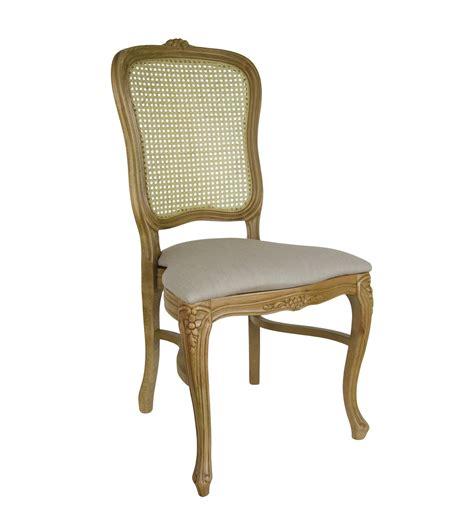 sedie luigi xv noleggio sedie sedie in legno luigi xv