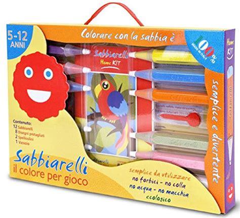 giochi per bambini di 3 anni da fare in casa migliori giochi creativi per bambini oltre i 3 anni