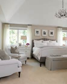 sherwin williams bedroom color ideas neutral home interior ideas home bunch interior design