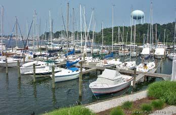 boat yard supplies bert jabin s yacht yard atlantic cruising club