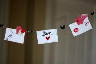diy home decor ideas for valentine s day cute diy projects decorations do it yourself decorating ideas diynetwork