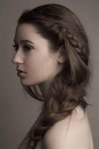 Galerry cute hairstyles for black teenage girls