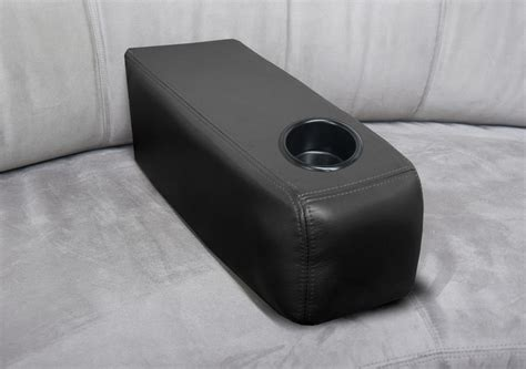 couch arm cup holder directory wp content uploads 2012 12