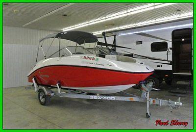 boats for sale in piqua ohio boats for sale in piqua ohio