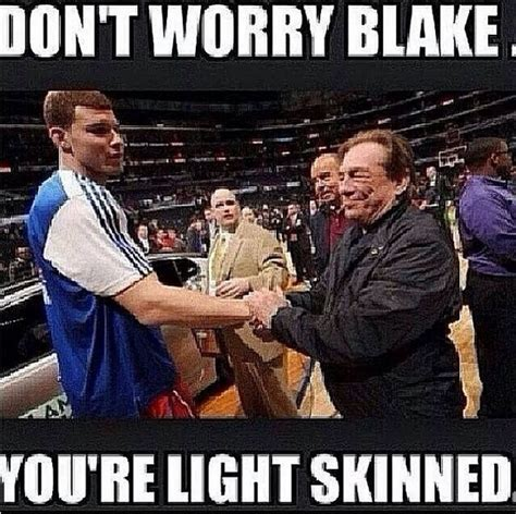 Donald Sterling Memes - instagram slams donald sterling for racist audio