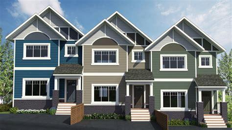 Parking Garage Designs summerhill eco friendly home development whitehorse yt