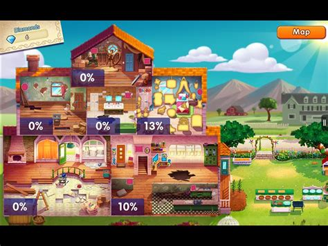 download games emily s full version delicious emilys home sweet home download and play on pc