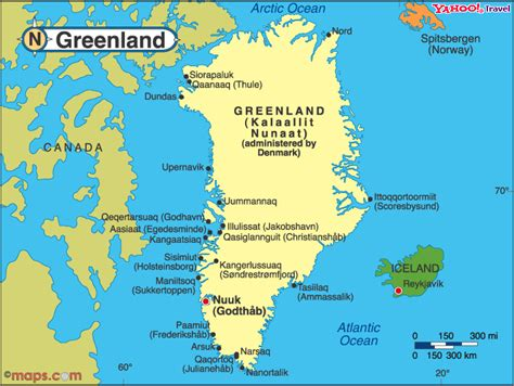 map of greenland and america around the world webquest miss s sixth grade