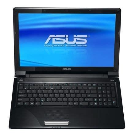 Asus Laptop Won T Load Windows 7 windows 7 asus presenta i prodotti con il nuovo sistema operativo tecnozoom