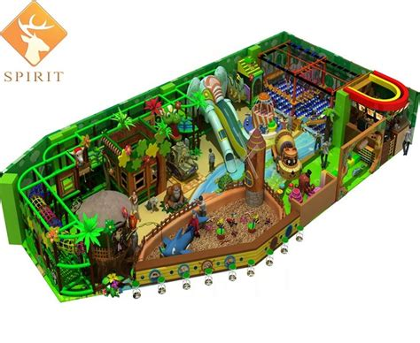 alibaba near me best 25 indoor play equipment ideas on pinterest indoor