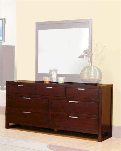 40 home furniture in camarillo ca the door