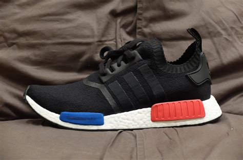 Adidas Nmd Runner For adidas nmd runner packaging news weekly co uk