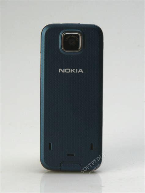 Housing Nokia 7310 Supernova nokia 7310 supernova nokia 7310 supernova