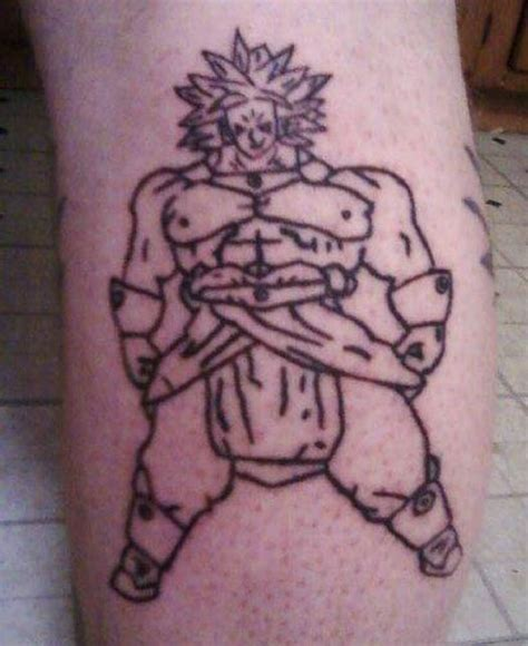 the worst tattoos ouch 15 more of the worst tattoos team jimmy joe