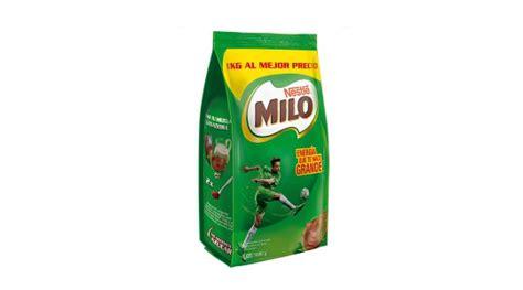 Milo Activ Go Gratis 10psc Gratis1 milo activ go leche milo activ go saborizante 1 kg