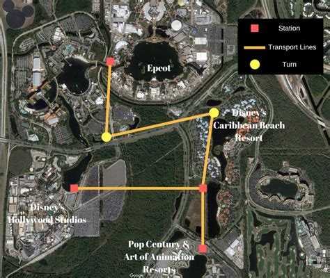 House Plans With Future Expansion rumor skyway gondola transportation system between epcot