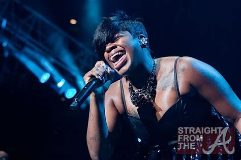 pin fantasia barrino to premiere bittersweet video on vevo june 25 on fantasia 056