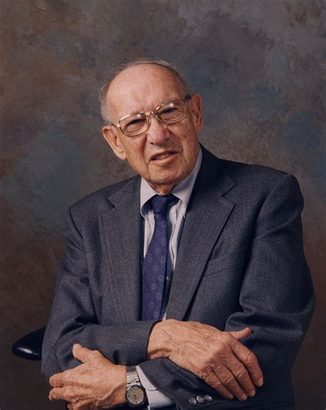 peter drucker the organization is above all social it is peop by